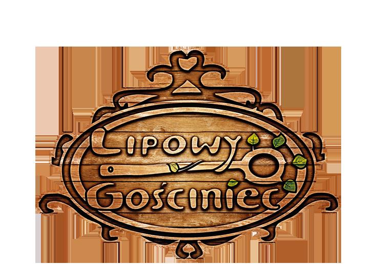 lipowy-gosciniec-logo-otwock-wesela-konferencje-stypy-imprezy-pokoje-goscinne-hotel-restauracja