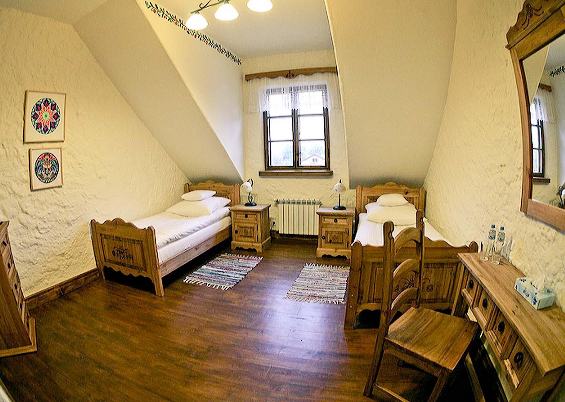 pokoj-2-osobowy