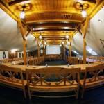 konferencje-szkolenia-wesela-imprezy