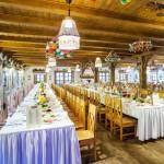 wesela-imprezy-bankiety-lipowy-gosciniec-otwock-wielki-karczew-hotel-pokoje-noclegi